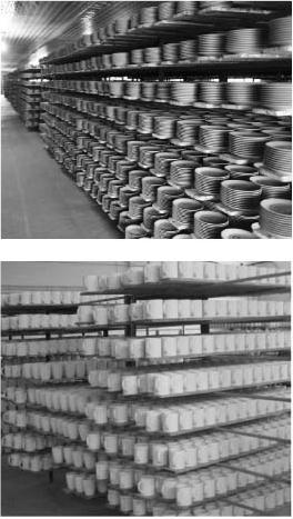 round plate ceramics