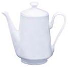 tea pot ceramic